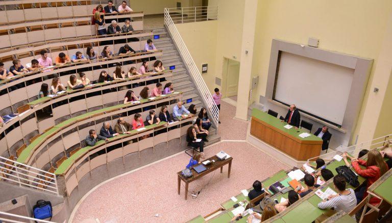 Ανακοινώθηκαν οι μετεγγραφές των φοιτητών – Μέχρι 6 Νοεμβρίου οι ενστάσεις | Newsit.gr