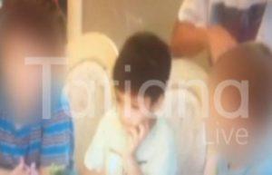 Είδαν τον μικρό Φοίβο στη Χαλκιδική μαζί με τον πατέρα του – ΒΙΝΤΕΟ με μάρτυρες – Δείτε τα τελευταία γενέθλια του μικρού πριν την αρπαγή του