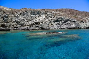 Φολέγανδρος: Το… ατίθασο νησί με την άγρια ομορφιά