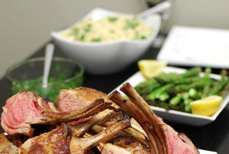 Ποια Ελληνίδα τηλεοπτική σεφ αντιμετώπισε ανορεξία; | Newsit.gr
