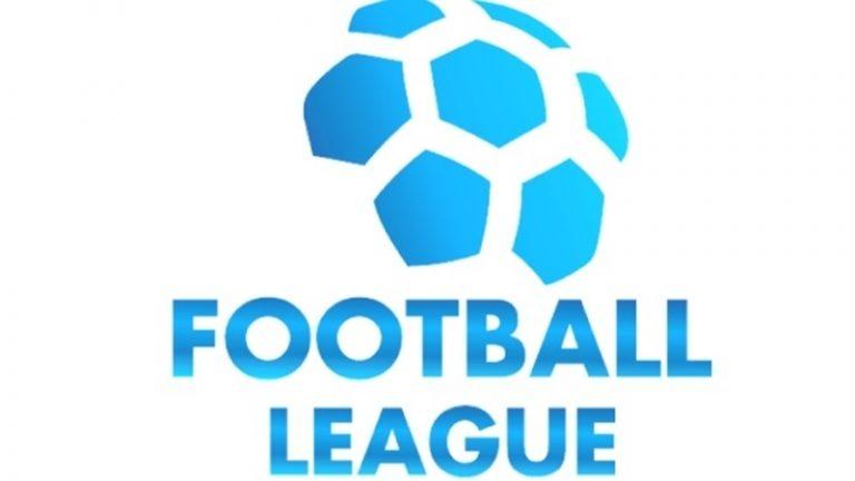 Σαπεκοένσε: Ενός λεπτού σιγή στη Football League! | Newsit.gr