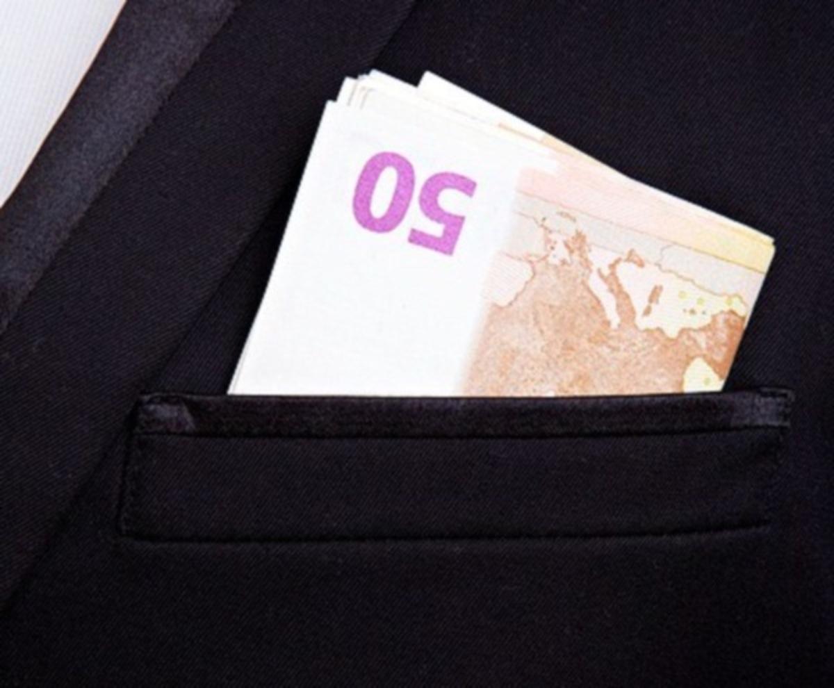 Το μεγάλο πάρτι της φοροδιαφυγής – Τι αποκαλύπτουν τα έγγραφα του ΣΔΟΕ με τις 121 υποθέσεις | Newsit.gr