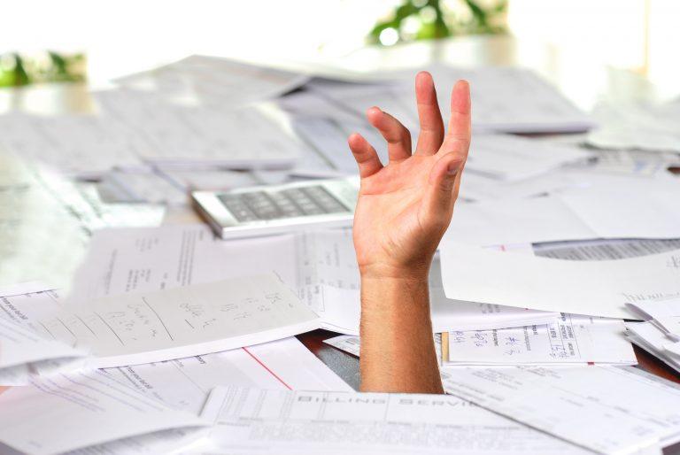 Φόροι – «εγκεφαλικό» για 1,5 εκατ. πολίτες που… είναι κάτω από το αφορολόγητο όριο | Newsit.gr