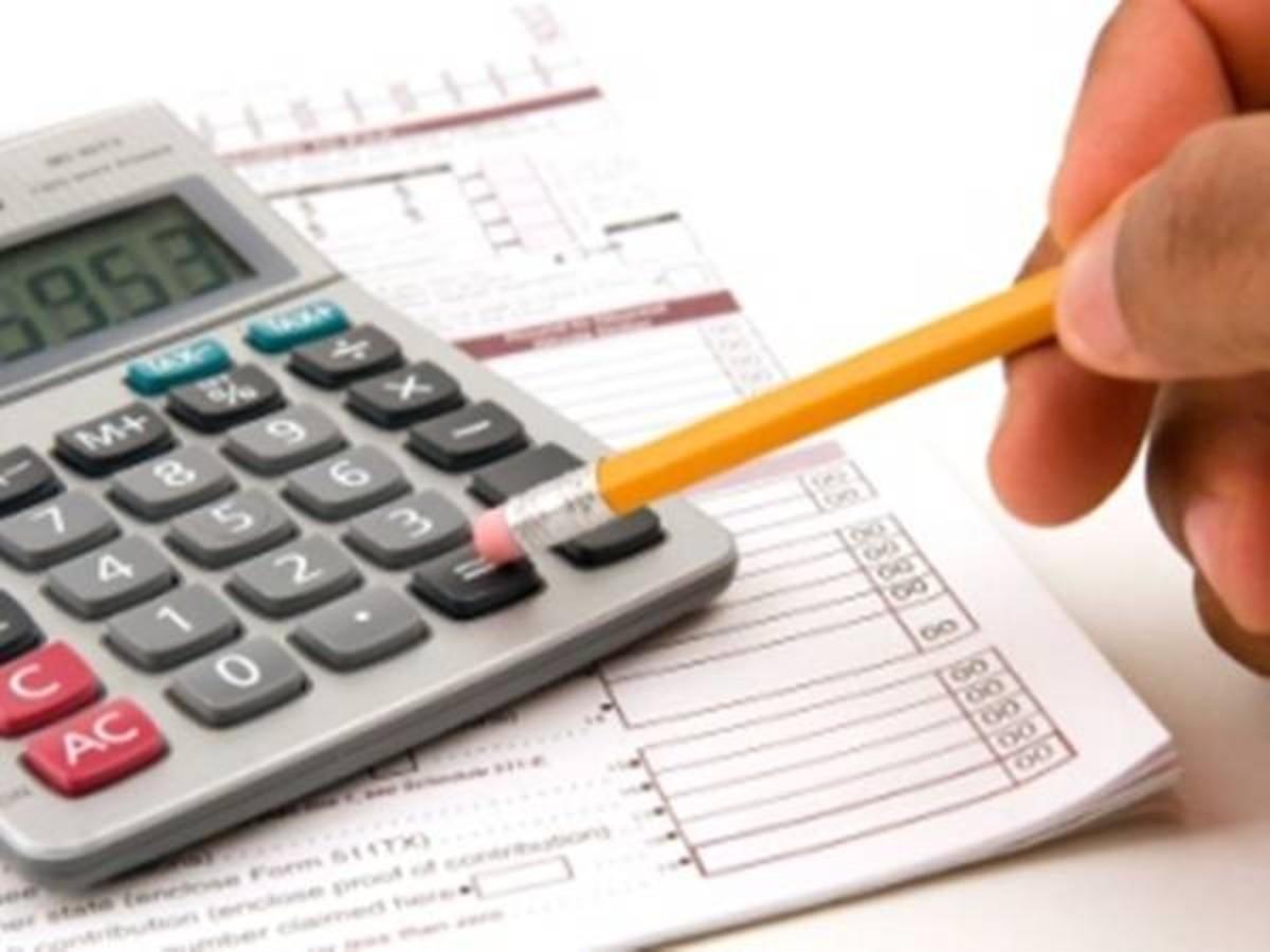 Φόρο σε μετοχές, ομόλογα και παράγωγα βάζει η Ευρωπαϊκή Επιτροπή | Newsit.gr