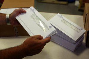 Φορολογικές δηλώσεις: Μέσα στον Σεπτέμβριο η εφαρμογή για τις τροποποιητικές