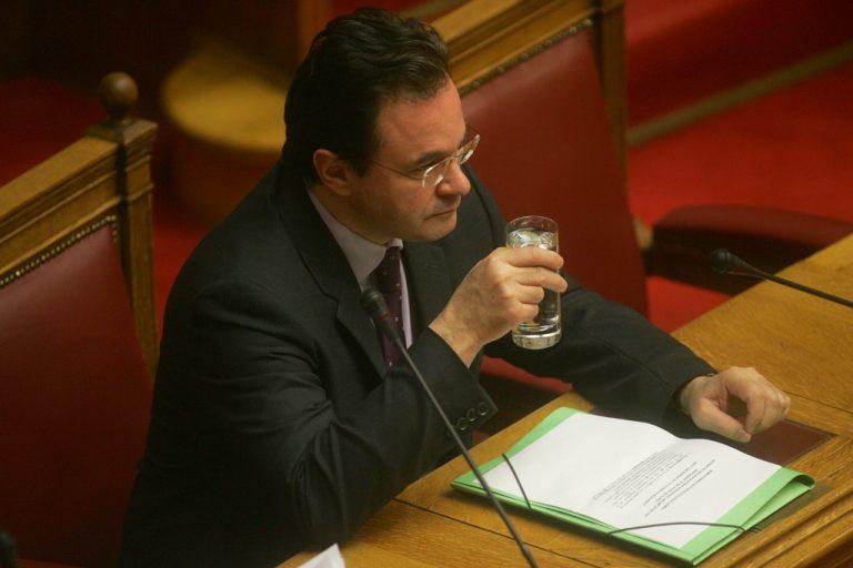 Την Τετάρτη οι τελικές αποφάσεις για φορολογικό – Σε δυο δόσεις η ερφαρμογή των μέτρων | Newsit.gr