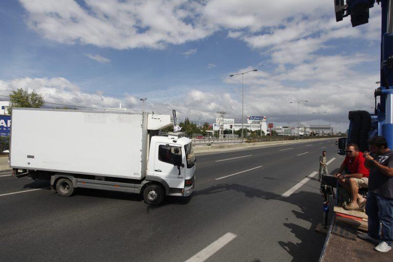 Ξανά στους δρόμους τα φορτηγά από τις 10 Δεκεμβρίου | Newsit.gr