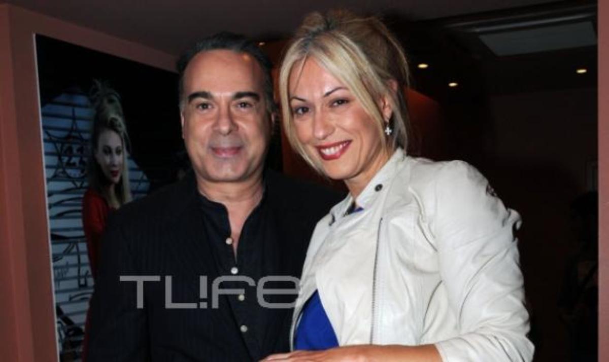 Μπακοδήμου – Σεργουλόπουλος: Πού πήγαν μετά το τέλος της χθεσινής εκπομπής τους; | Newsit.gr