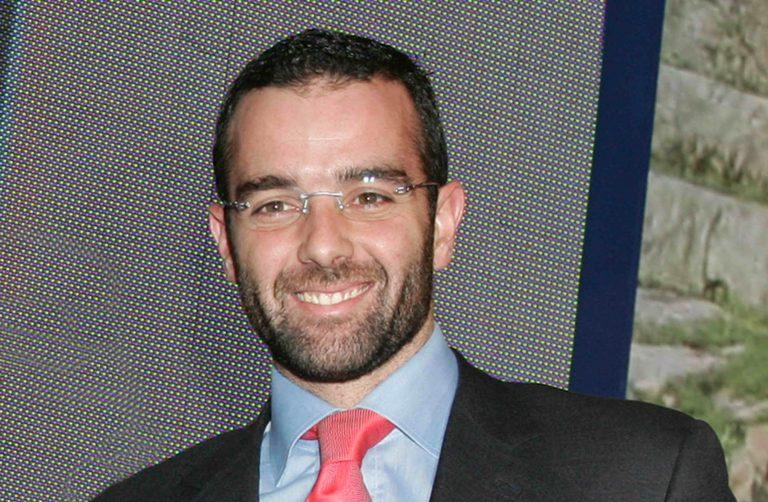 Συνεχίζεται η επέκταση του Ομίλου ΑΝΤ1 εκτός Ελλάδας | Newsit.gr