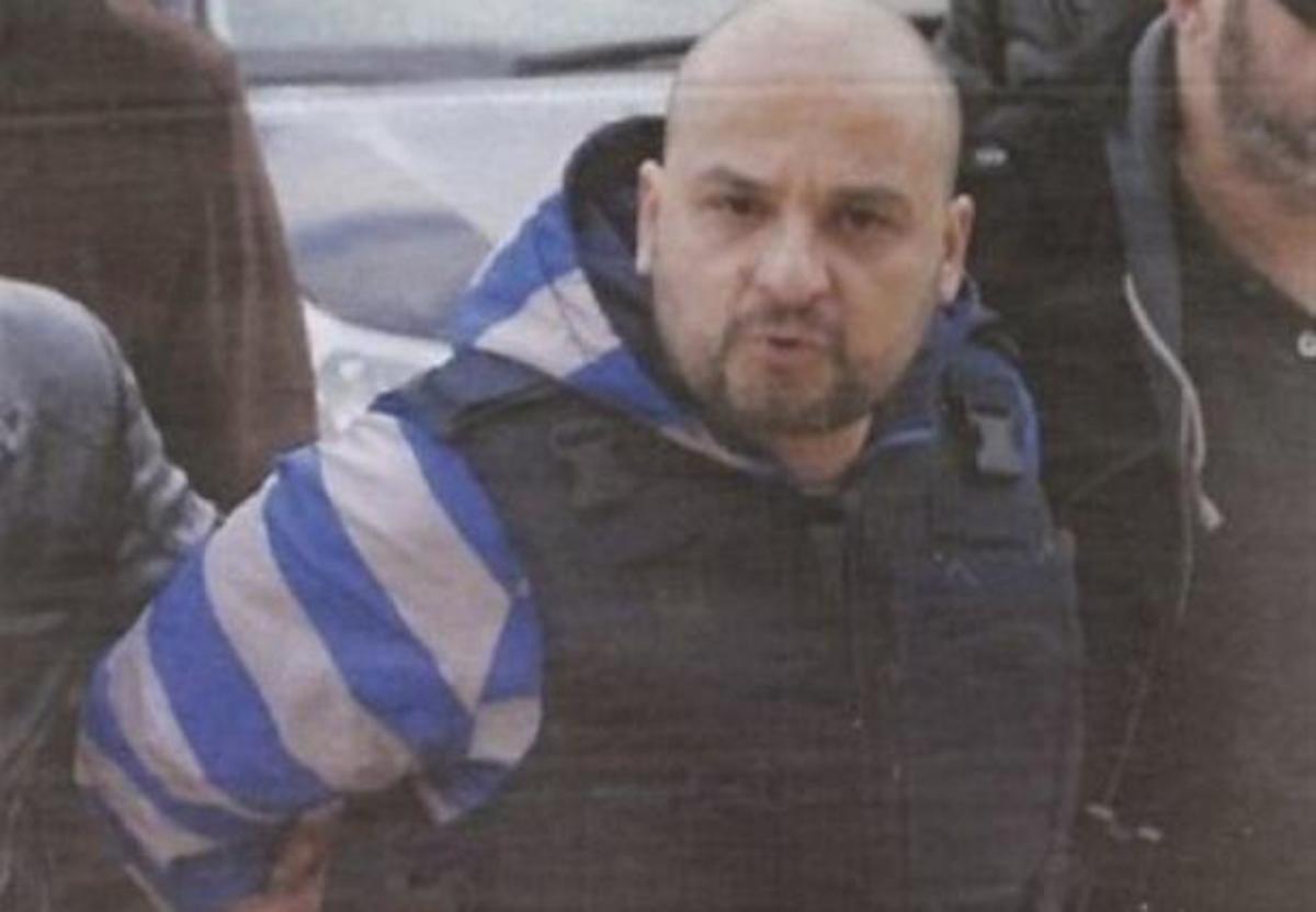 Δε μετανιώνει που έβρασε και τεμάχισε το θύμα του! | Newsit.gr