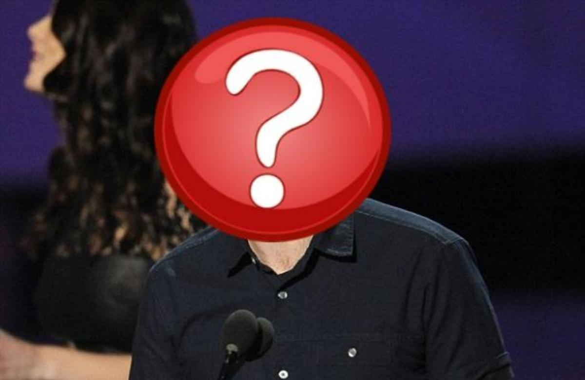 Αγνώριστος ο Robert Pattinson! Ο πιο γοητευτικός βρυκόλακας άλλαξε look! | Newsit.gr