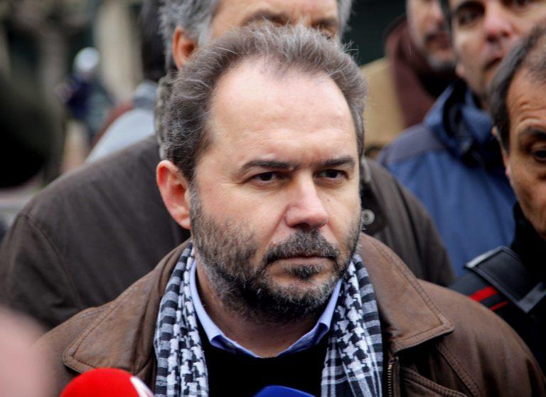 Παίζουν με τους… διακόπτες και τα νεύρα των πολιτών – Ο Φωτόπουλος απειλεί με μπλακ άουτ εν μέσω καύσωνα και λέει «τσάμπα μάγκα» τον πρωθυπουργό | Newsit.gr