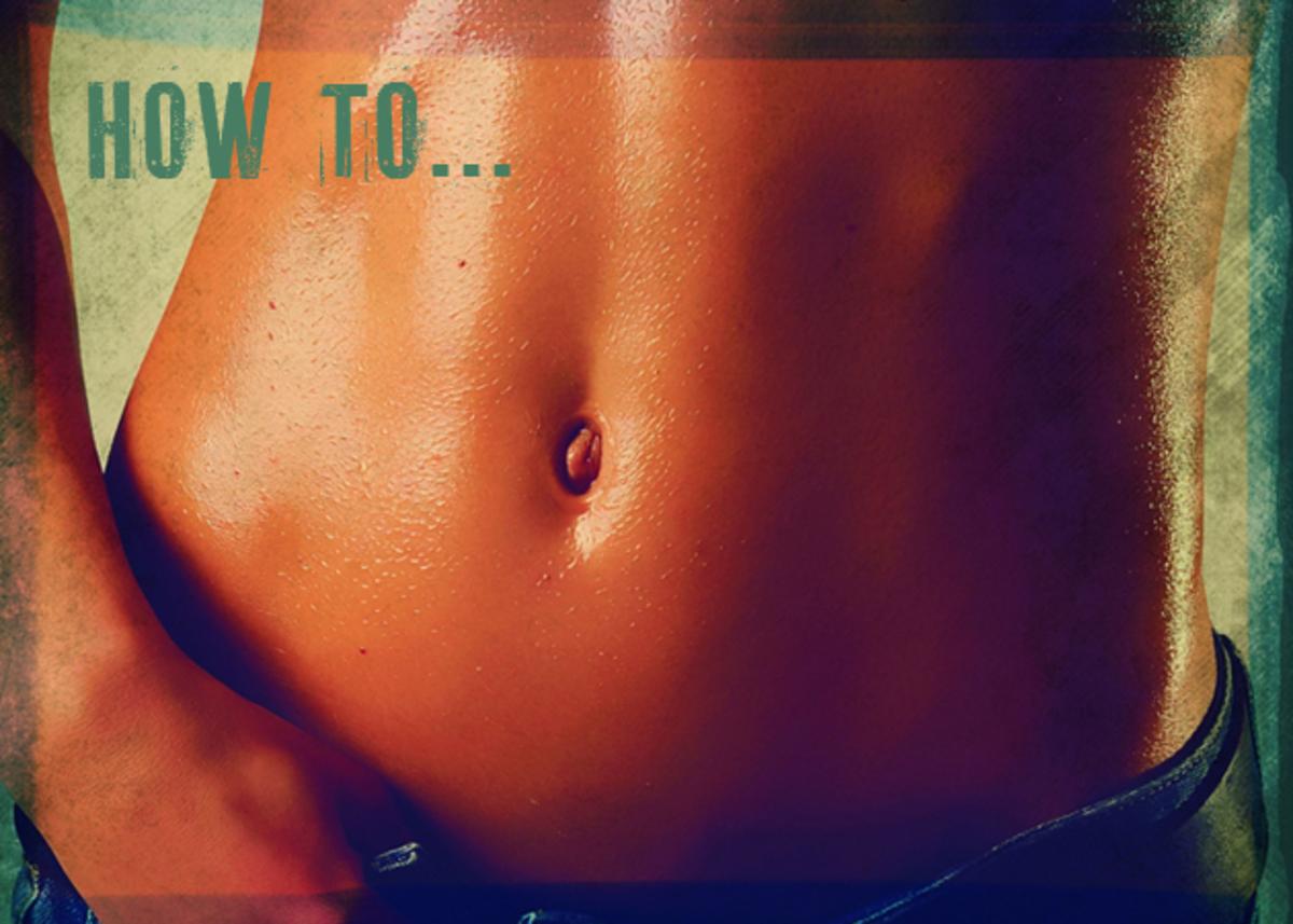 Κατρακύλησες, έφαγες τα πάντα κι έσκασες! 5 tips για να πάρεις ανάσα… | Newsit.gr