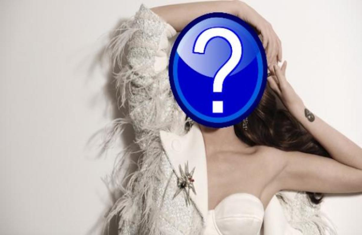 Διάσημη και σέξι ηθοποιός δηλώνει «Ποτέ δεν ήμουν όμορφο κορίτσι. Ήμουν αποκρουστική!» | Newsit.gr
