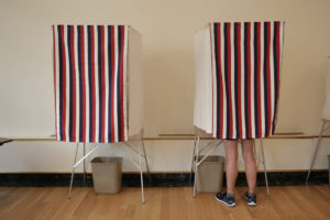 Γαλλία – Προεδρικές εκλογές: Βήμα – βήμα η επόμενη μέρα!