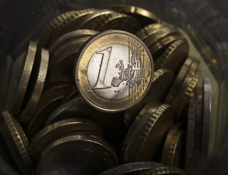 Οι ροές του χρήματος στη ρότα των εκτάκτων αναγκών   Newsit.gr