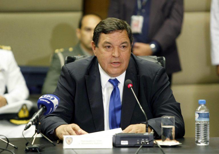 Τι λέει το επιτελείο Φράγκου για μεταθέσεις-τοποθετήσεις | Newsit.gr