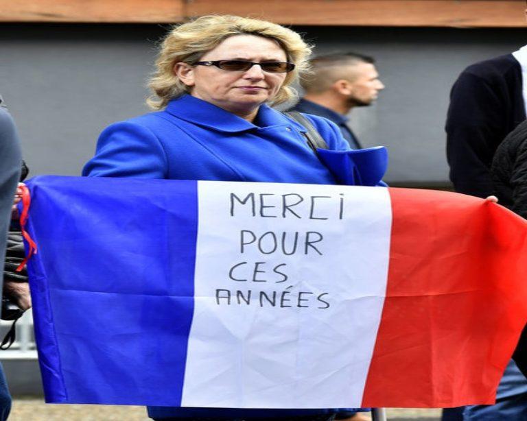 Γαλλία – Εκλογές: Το προφίλ των ψηφοφόρων – Οι Μετανάστες ψηφίζουν την Ακροδεξιά Λε Πεν | Newsit.gr
