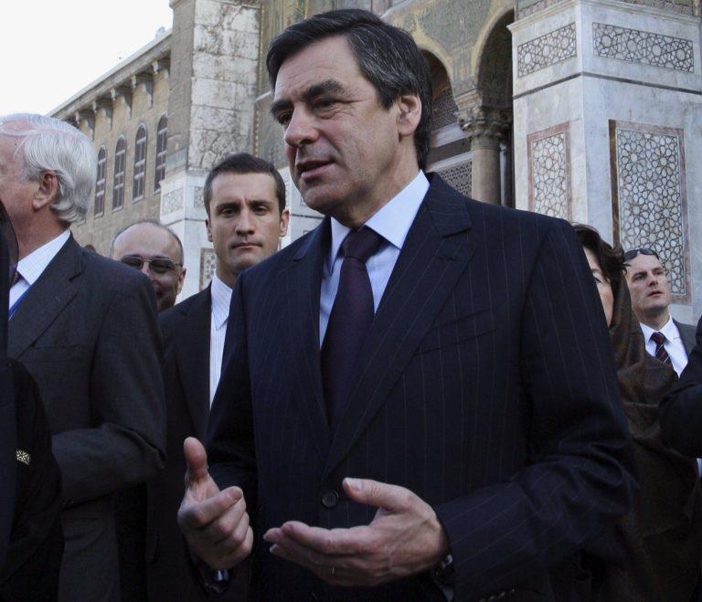 Καταδικάζει η Γαλλία τη δολοφονία στο Ντουμπάι | Newsit.gr