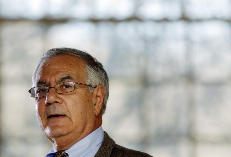 Βουλευτής θα παντρευτεί σύντομα τον σύντροφό του | Newsit.gr