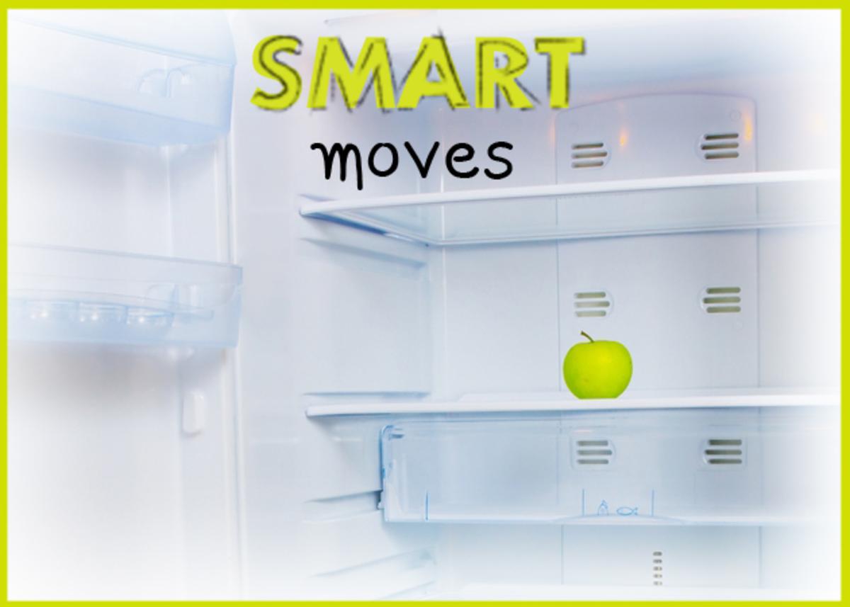 Οργανώνουμε το ψυγείο! Είναι το μυστικό για να χάσεις πιο εύκολα κιλά… | Newsit.gr