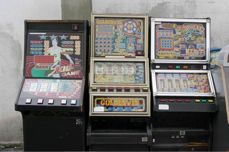 Το internet cafe ήταν τελικά καζίνο | Newsit.gr