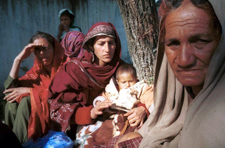 «64 εκατομ. άνθρωποι θα οδηγηθούν σε ακραία φτώχεια»   Newsit.gr