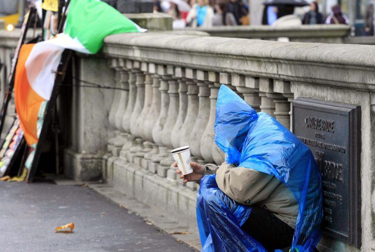 Η φτώχεια άρχισε να χτυπάει και τη Γερμανία | Newsit.gr