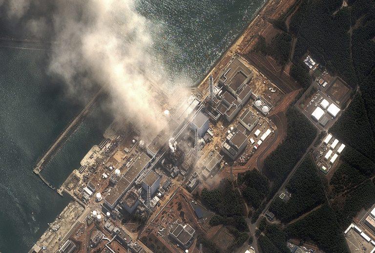 H TEPCo «ξαναχτυπά»: 100 έως 1.000 φορές πάνω η ραδιενέργεια στο βυθό του Ειρηνικού | Newsit.gr