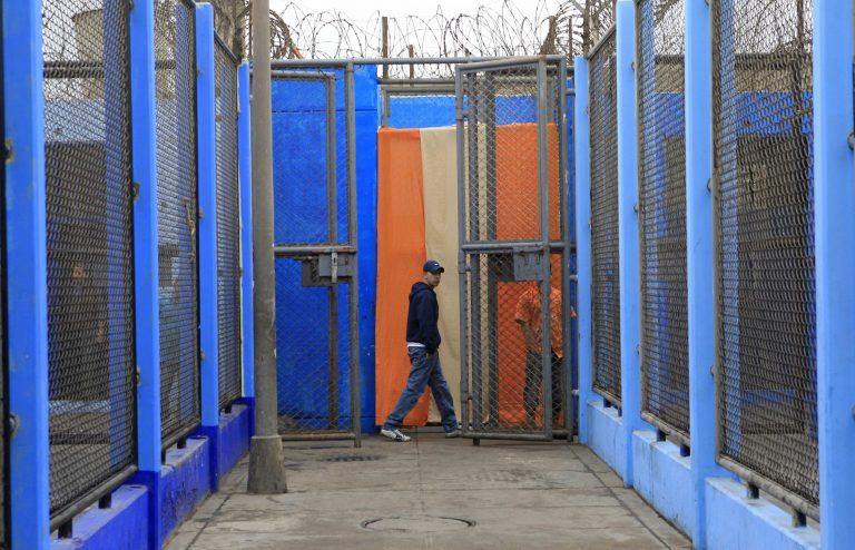 Εξέγερση σε φυλακή με 28 νεκρούς | Newsit.gr
