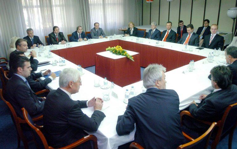 Αναβάλλει το δανεισμό της η ΠΓΔΜ | Newsit.gr