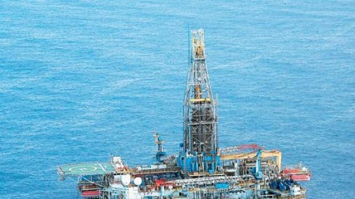 Η Petrom εντόπισε νέο κοίτασμα πετρελαίου στα ρηχά της Μαύρης Θάλασσας | Newsit.gr
