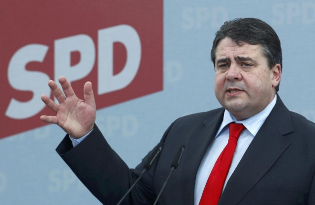 «Αν δε λύσετε το πρόβλημα της Ελλάδας, κάνεις δε θα σας πάρει σοβαρά» | Newsit.gr