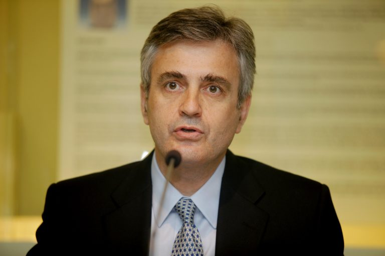 Ζητά επαναδιαπραγμάτευση με ΟΣΦΠ και Ξάνθη η ΕΡΤ   Newsit.gr