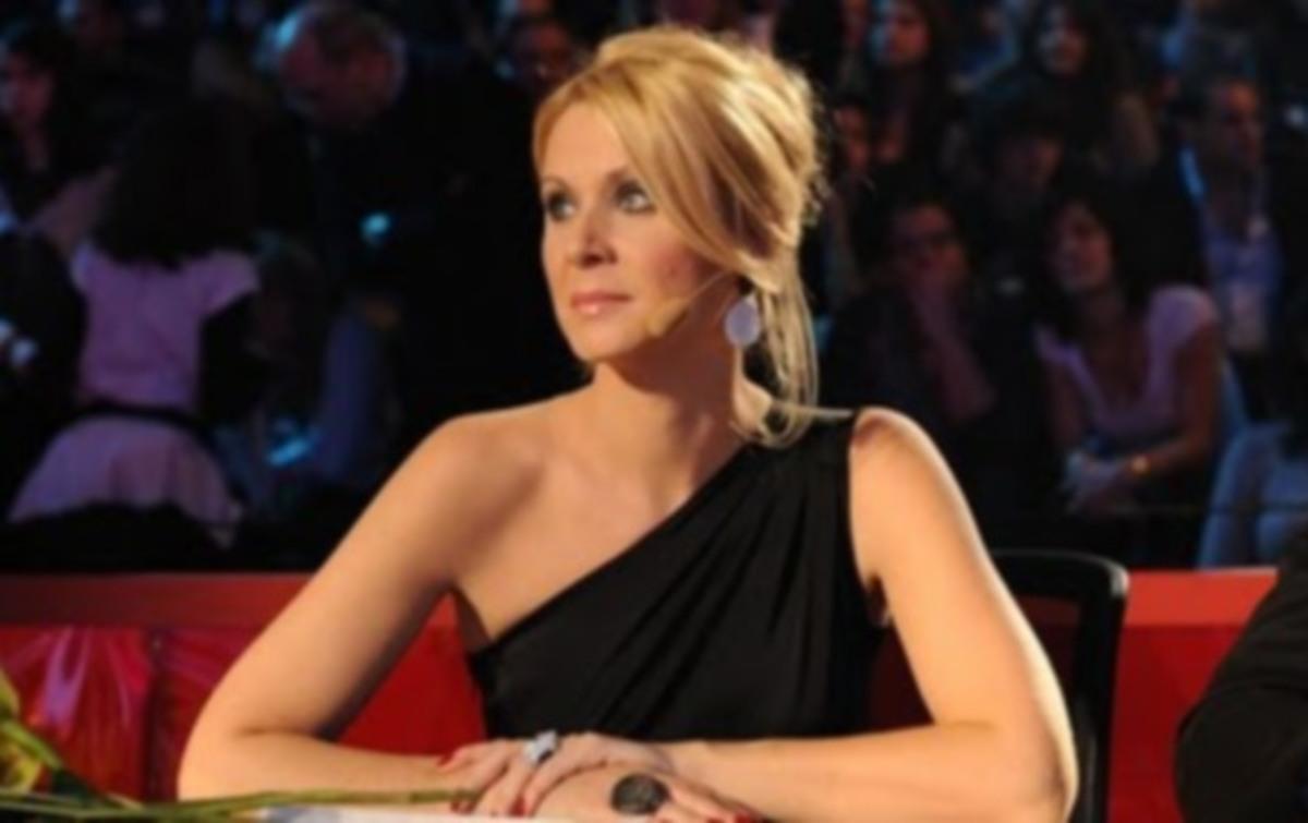 Η Κατερίνα Γκαγκάκη αποκάλυψε τους λόγους που αναβλήθηκε το «Dancing With The Stars»   Newsit.gr