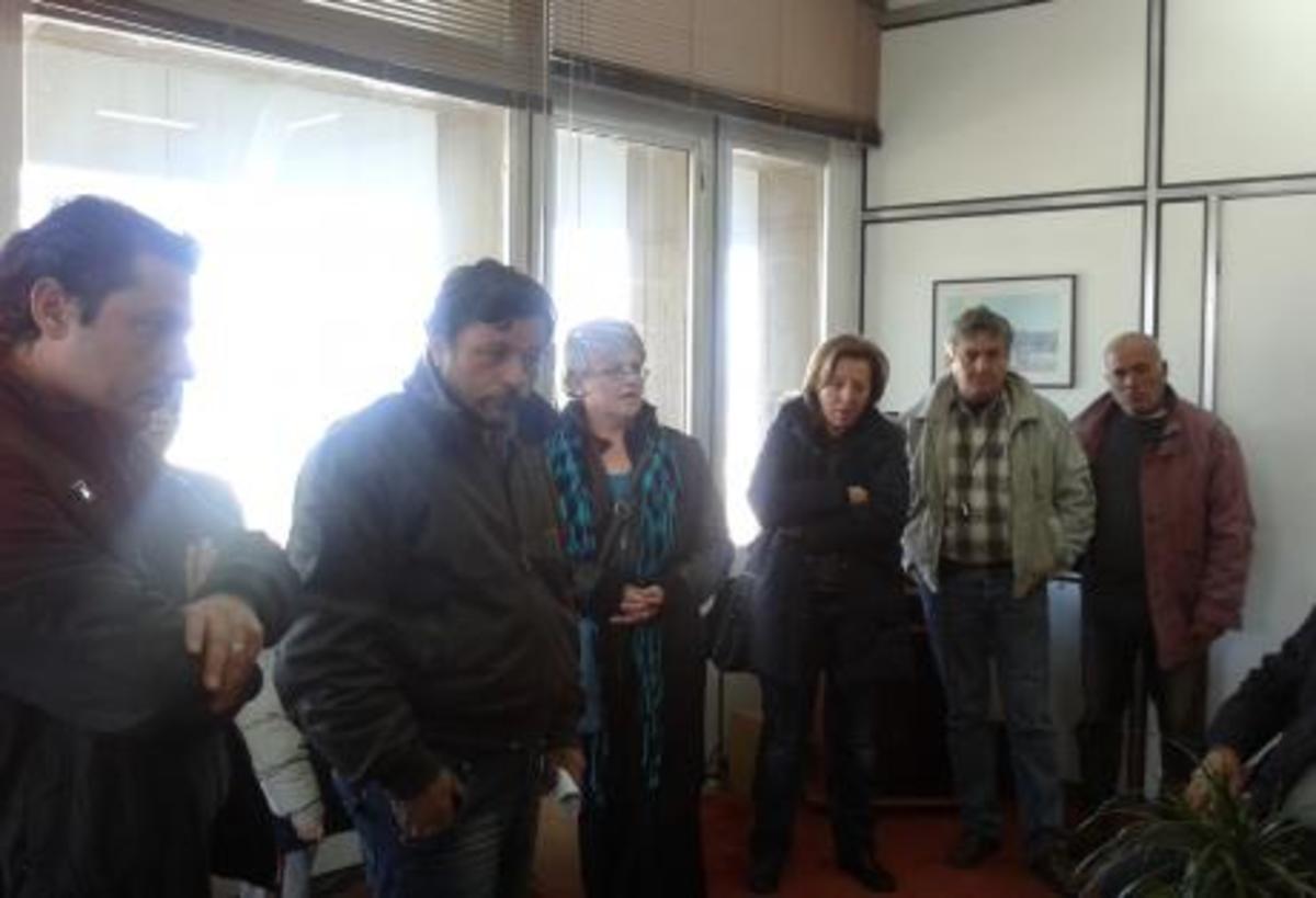 Πάτρα: Η ΔΕΗ έκοψε το ρεύμα σε άνεργη μητέρα 2 παιδιών λόγω οφειλών | Newsit.gr