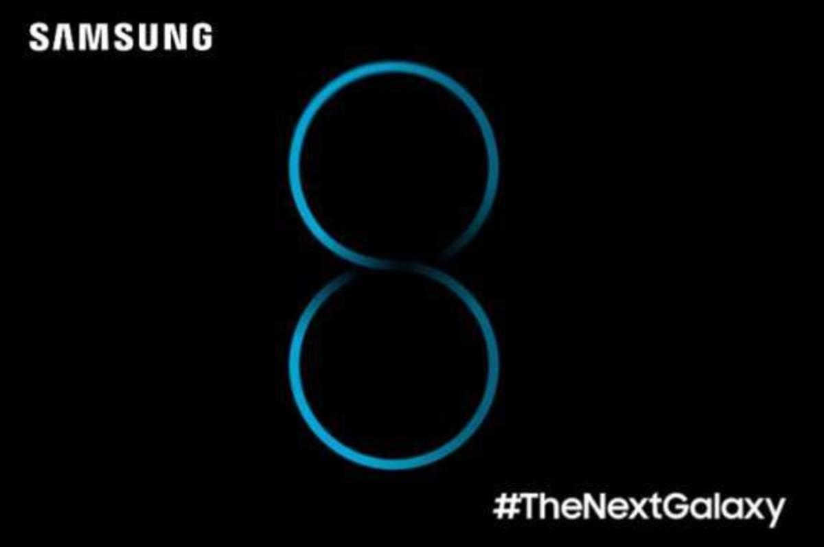 Η Samsung θα κατασκευάσει τις μπαταρίες για το Galaxy S8; | Newsit.gr