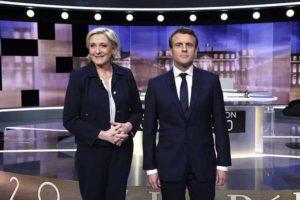 Γαλλία – Εκλογές 2017: Τα πρώτα μέτρα που θα εφαρμόσουν Μακρόν και Λε Πεν