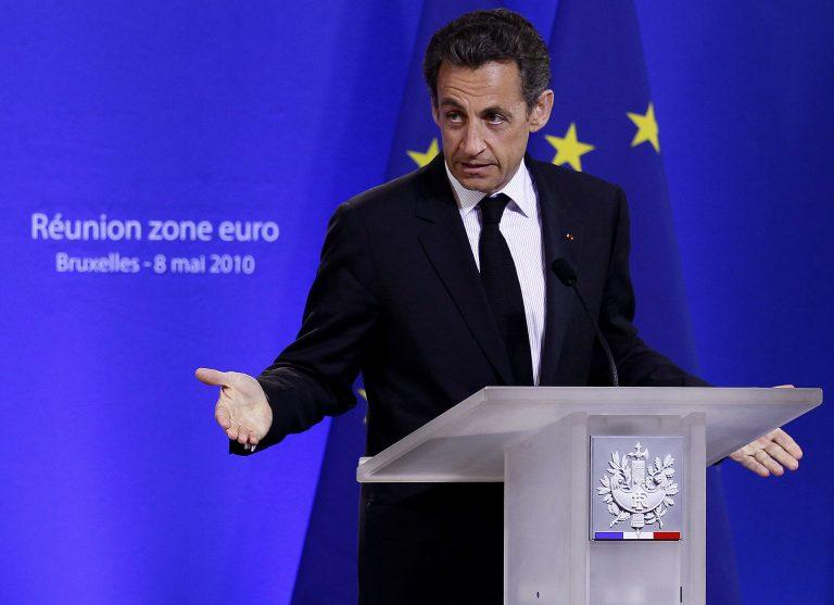 Αυξάνονται τα όρια συνταξιδότησης και στη Γαλλία | Newsit.gr