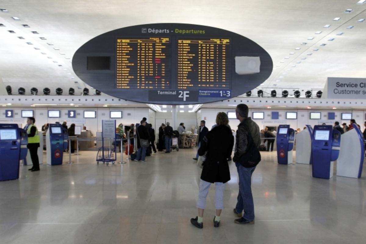 Καθυστέρησε η πτήση σας; Δικαιούστε αποζημίωση 600€ | Newsit.gr