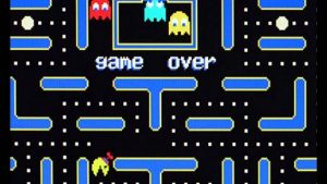 Game over! Πέθανε ο «πατέρας» του PAC-MAN