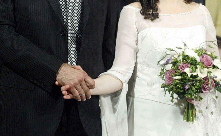 Για δύο χρόνια θησαύριζαν με τους εικονικούς γάμους των αλλοδαπών! 173 άτομα εμπλέκονται στο κύκλωμα της Θεσσαλονίκης! | Newsit.gr