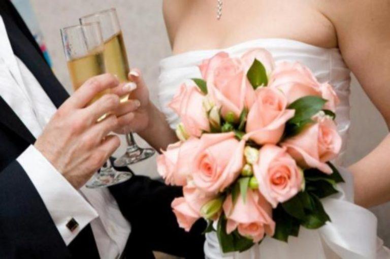Λαμία: Έπαθε ανακοπή ενώ χόρευε στο γάμο της κόρης του!   Newsit.gr