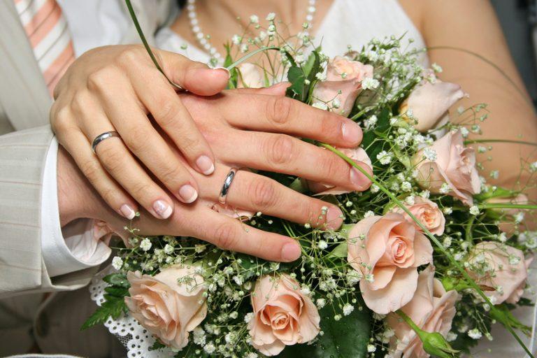 Ο ευτυχισμένος γάμος «διώχνει» το εγκεφαλικό | Newsit.gr