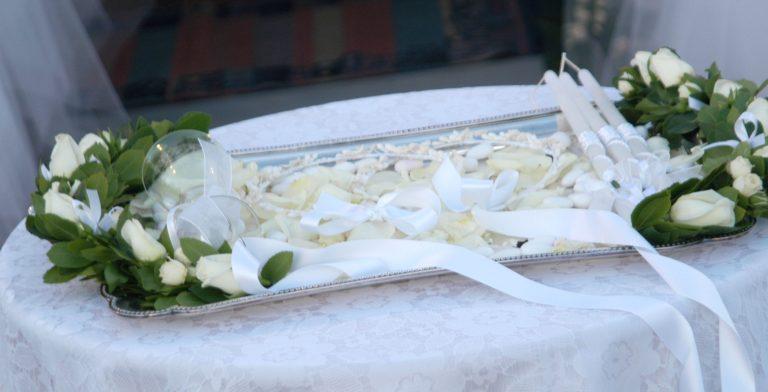 Ματωμένος γάμος στο Ρέθυμνο | Newsit.gr