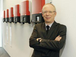 Γερμανικό Βραβείο Περιβάλλοντος για το 2012