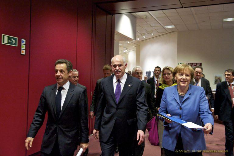 Οι αντιδράσεις για την συμφωνία της ΕΕ | Newsit.gr