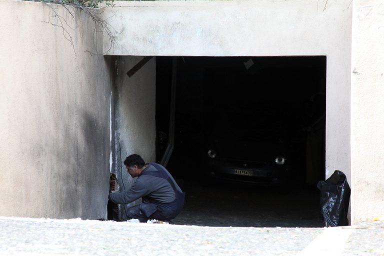 Σύρος: Τον σκότωσε και έβαλε να ειδοποιήσουν την αστυνομία… | Newsit.gr
