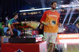 Eurobasket 2015: Ξεπέρασε τον Γκάλη ο MVP Γκασόλ!