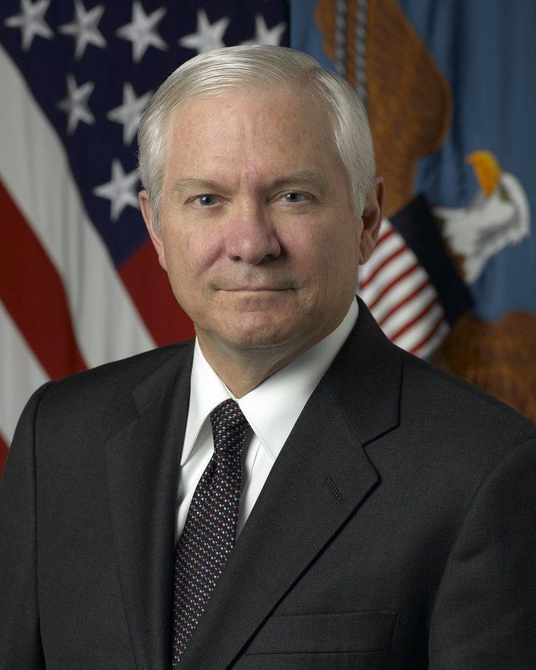«Ηθικά ένοχη η Wikileaks»   Newsit.gr
